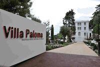 Venez-decouvrir-villa-paloma-monaco-L-1