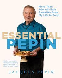 Pepin-Essential-Cover200