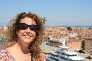 Riviera in Venice02
