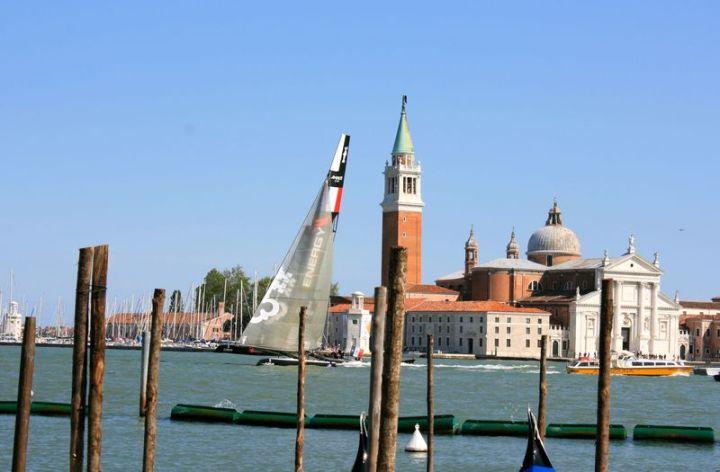 Riviera in Venice29