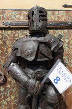 IMG_4412 Armor w Oceania Signvc