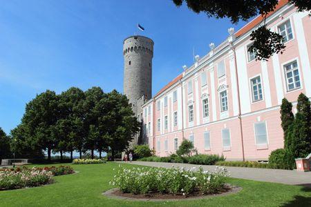 IMG_4393 Toompea Castlevc