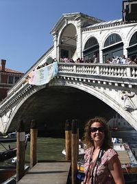 6.1 Rialto Bridge