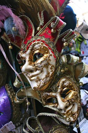 9.2 Masks
