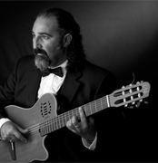Guitar-vincenzo-martinelli