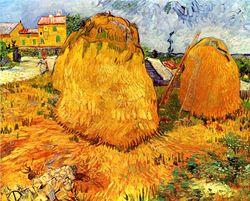 Haystacks-in-provence-1888.jpg!Large