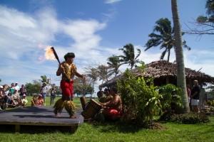 Samoan-Torch-Bearer-unedited-600x400