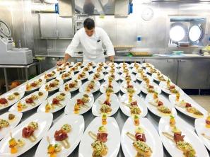 Alban kitchen resized
