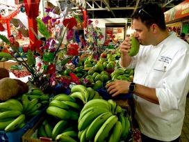Alban market resized