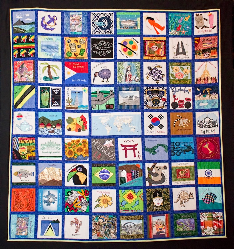 2-FinishedQuilt1200pixels