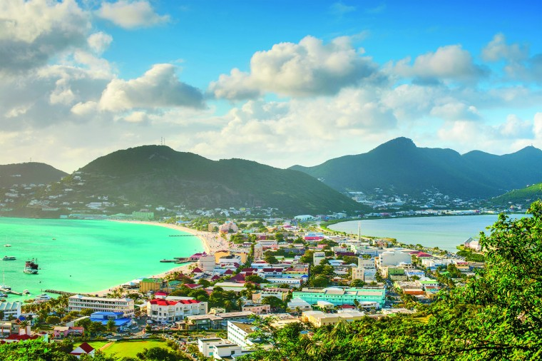 overview-saint-marteen-philipsburg