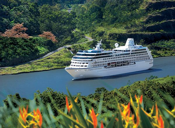 blog_oceania_panama_canal_insignia_ship