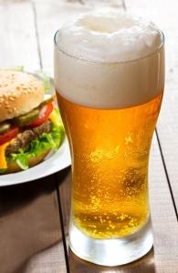 blog_post_8-10-16_beer