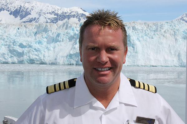 captain-meinhardt-hansen