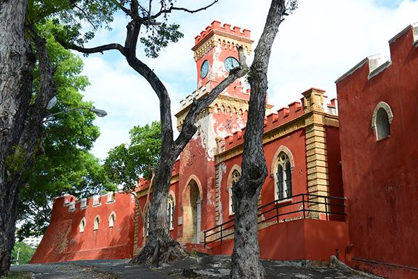 fort_st-thomas_caribbean