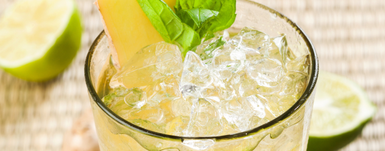ginger_mojito_feature