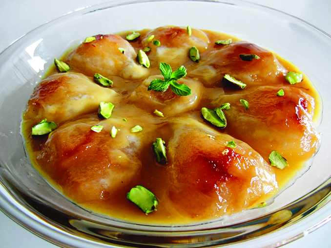 braised-pears-in-caramel-sauce-post