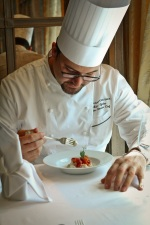 chef-alban-photos-161