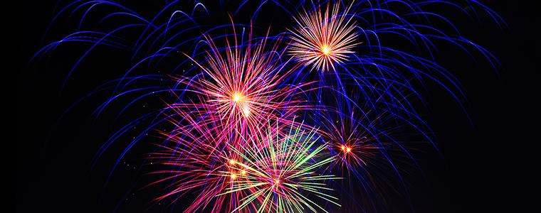 fireworks-ft