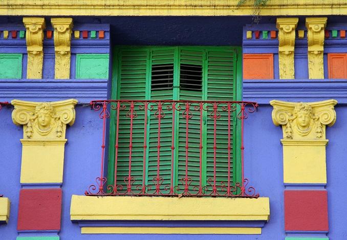 Buenos Aires Architecture jpeg.jpg