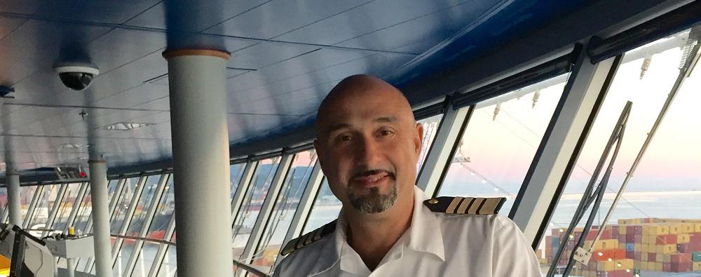 captain-manzi-1v2-featurev2