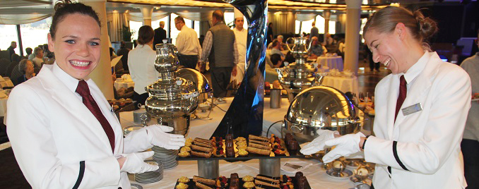 tea-time-at-oceania-cruises-3