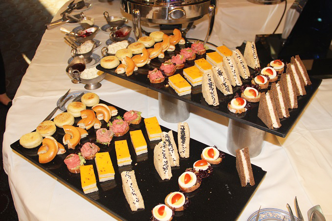 tea-time-at-oceania-cruises
