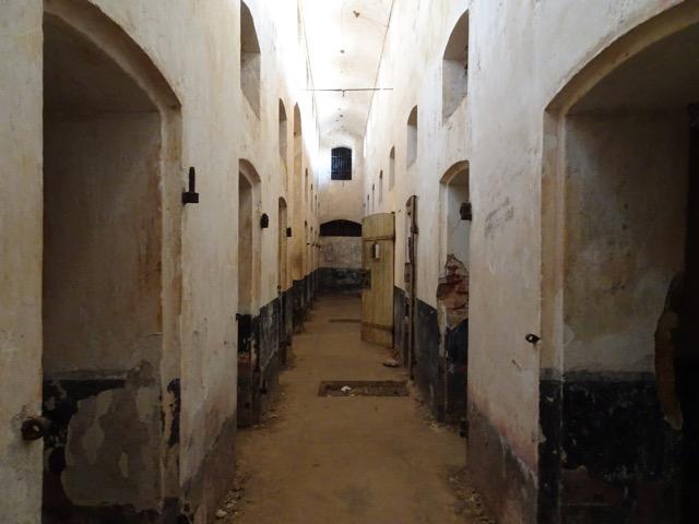 devil's Island - prison.jpg