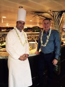 bob-and-chef-alban-tahitian-buffet