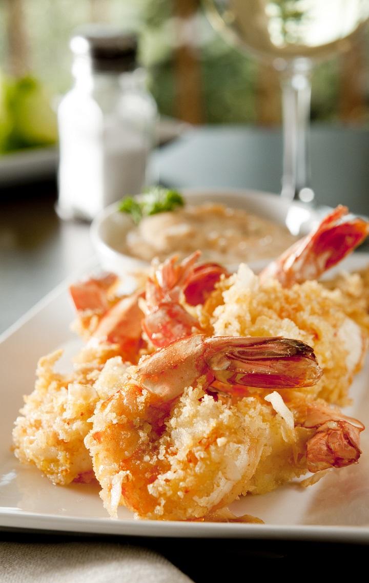 coconut-shrimp-shutterstock_162415832
