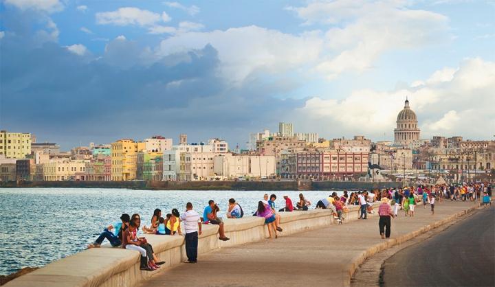 Cuba malecon.jpg