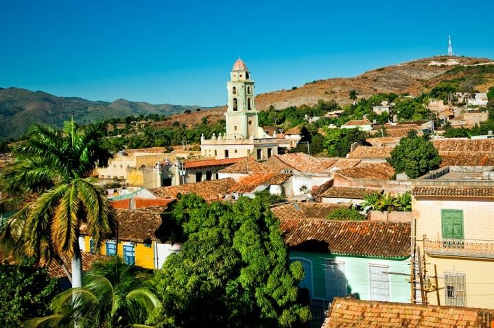 Trinidad Cienfuegos Cuba.jpg