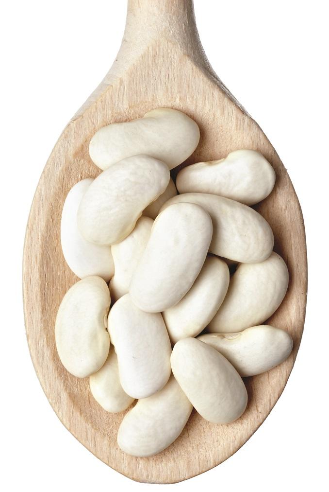 white-beans.jpg