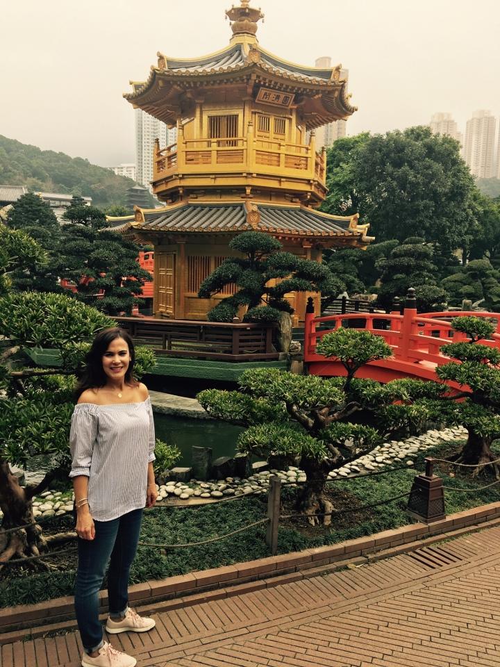 Mariela - Nan Lian Gardens.jpeg