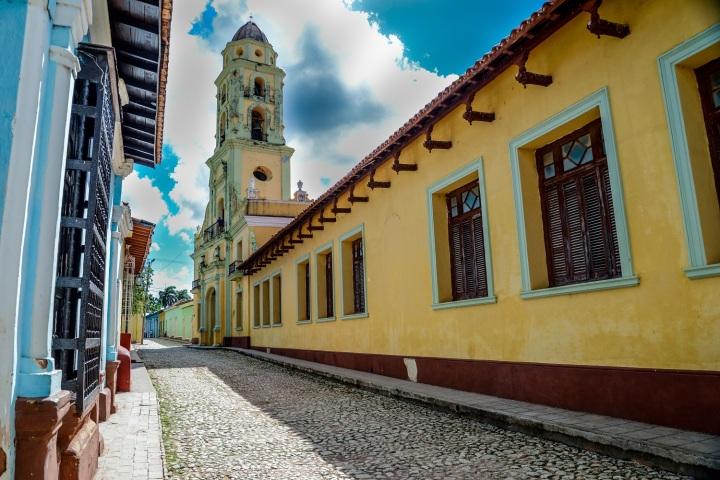 Trinidad and the Valley de los Ingenios.jpg