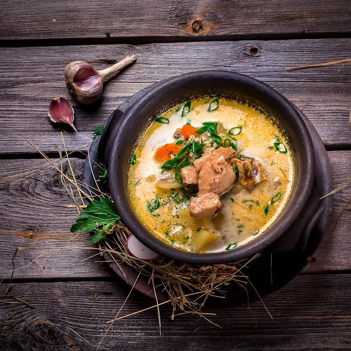 Estonian Creamy Fish Soup-720.jpg