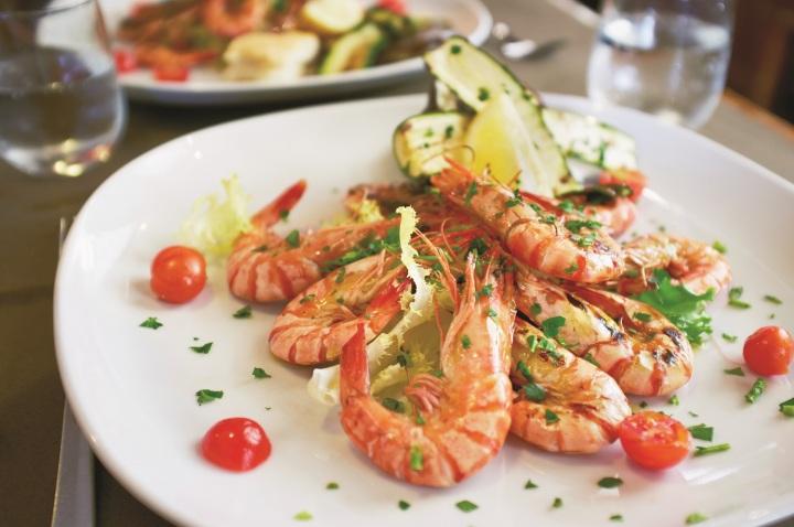 finest cuisine at sea.jpg