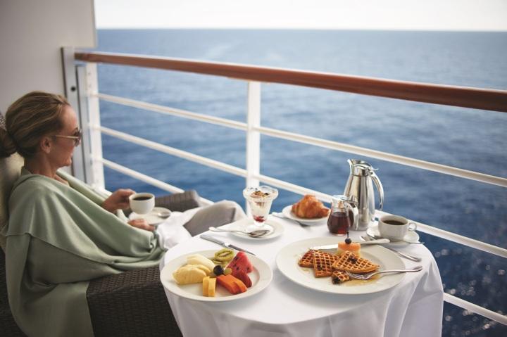 Oceanai Cruises You Time.jpg